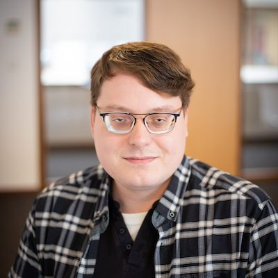 Bryan Bakhuizen