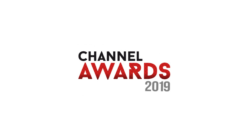 Channelweb nomineert H&R voor Value Added Reseller of the Year afbeelding