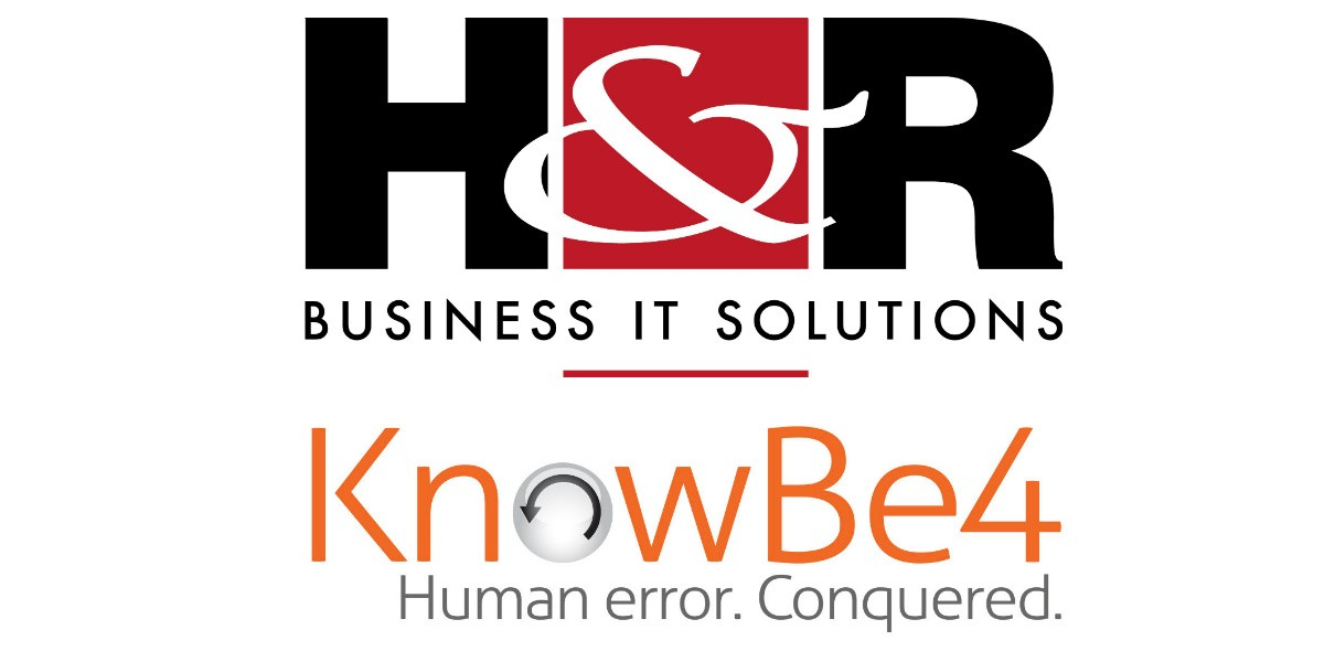 KnowBe4 - H&R Business IT Solutions